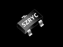 RYN30A6S